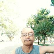 franciscoa136's profile photo