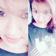 ravis058's profile photo