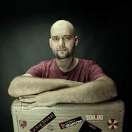 danield1072's profile photo