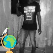 moussazerbo11's profile photo