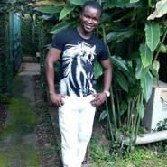 arisokwustanley's profile photo