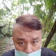 user_uhnke5238's profile photo