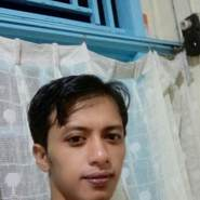 raden_fany's profile photo