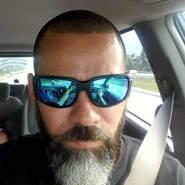 wilfredom18's profile photo