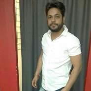 sonit825's profile photo