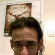 user_xof524's profile photo