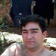 roanestor's profile photo
