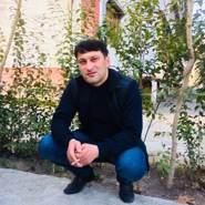 ramidy's profile photo