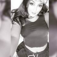 sarita_sara_4's profile photo