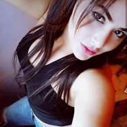 ganam408's profile photo