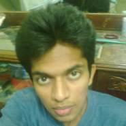 prasan_sivam1's profile photo