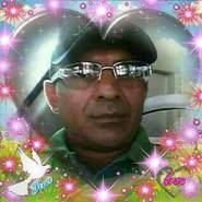 apolinardejesusalema's profile photo