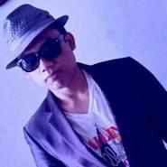 rahmath197's profile photo