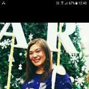 user_jngv94327's profile photo