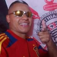 lucaso299's profile photo