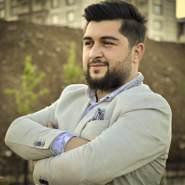 byrmozdemir's profile photo