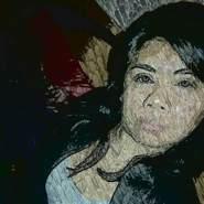 angiegaviota19713's profile photo