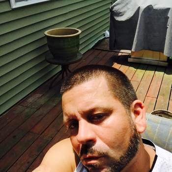 redskins1_Pennsylvania_Svobodný(á)_Muž