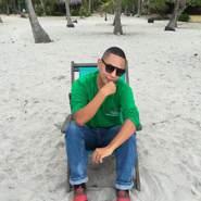 yesid83's profile photo