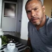 josemola4's profile photo
