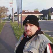 ladanyir5's profile photo