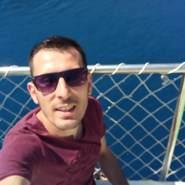 sabriotuzbir's profile photo