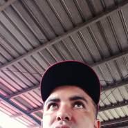 venanciot12's profile photo