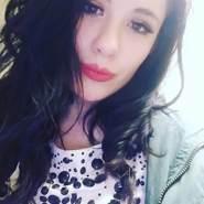 mlgravette99's profile photo