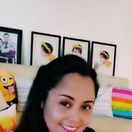jelyn71's profile photo