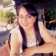 diana_rodriguez91's profile photo