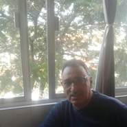 orlandos39's profile photo