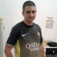 joses67211's profile photo