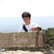apim892's profile photo