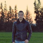 mouneimt's profile photo