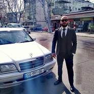 namiqmustafayev's profile photo