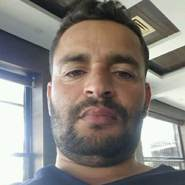 omarh987's profile photo