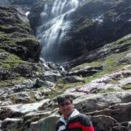 mayankagarwal2's profile photo
