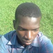 ivandelaixe's profile photo