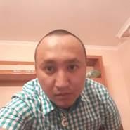 yerzhan_kaliyev's profile photo