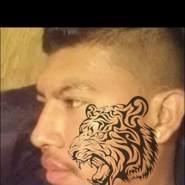 jorget244's profile photo