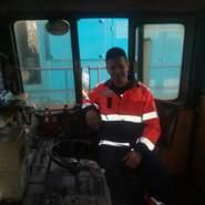 user_aogr960's profile photo