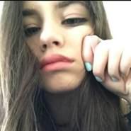 Ahu8900's profile photo