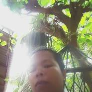 user_woc65's profile photo