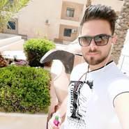 ameena32's profile photo