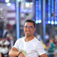 maahmoudr's profile photo