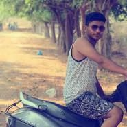 maheshmudirajm's profile photo