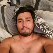 josel14010's profile photo