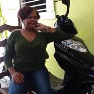 mariag1064's profile photo