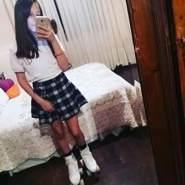 paolag143's profile photo