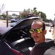 herisyclau's profile photo
